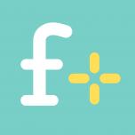 フォレストページ+公式アプリ